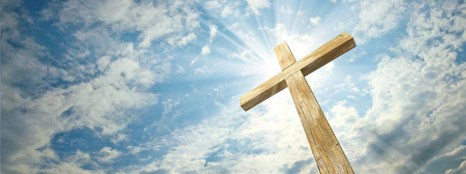 Dipenuhi Kasih dan Anugerah-Nya (1 Petrus 5:10)